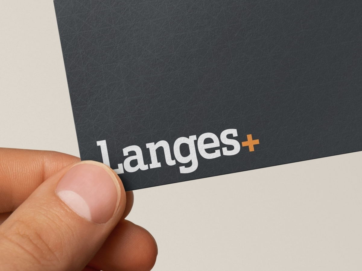 Langes+