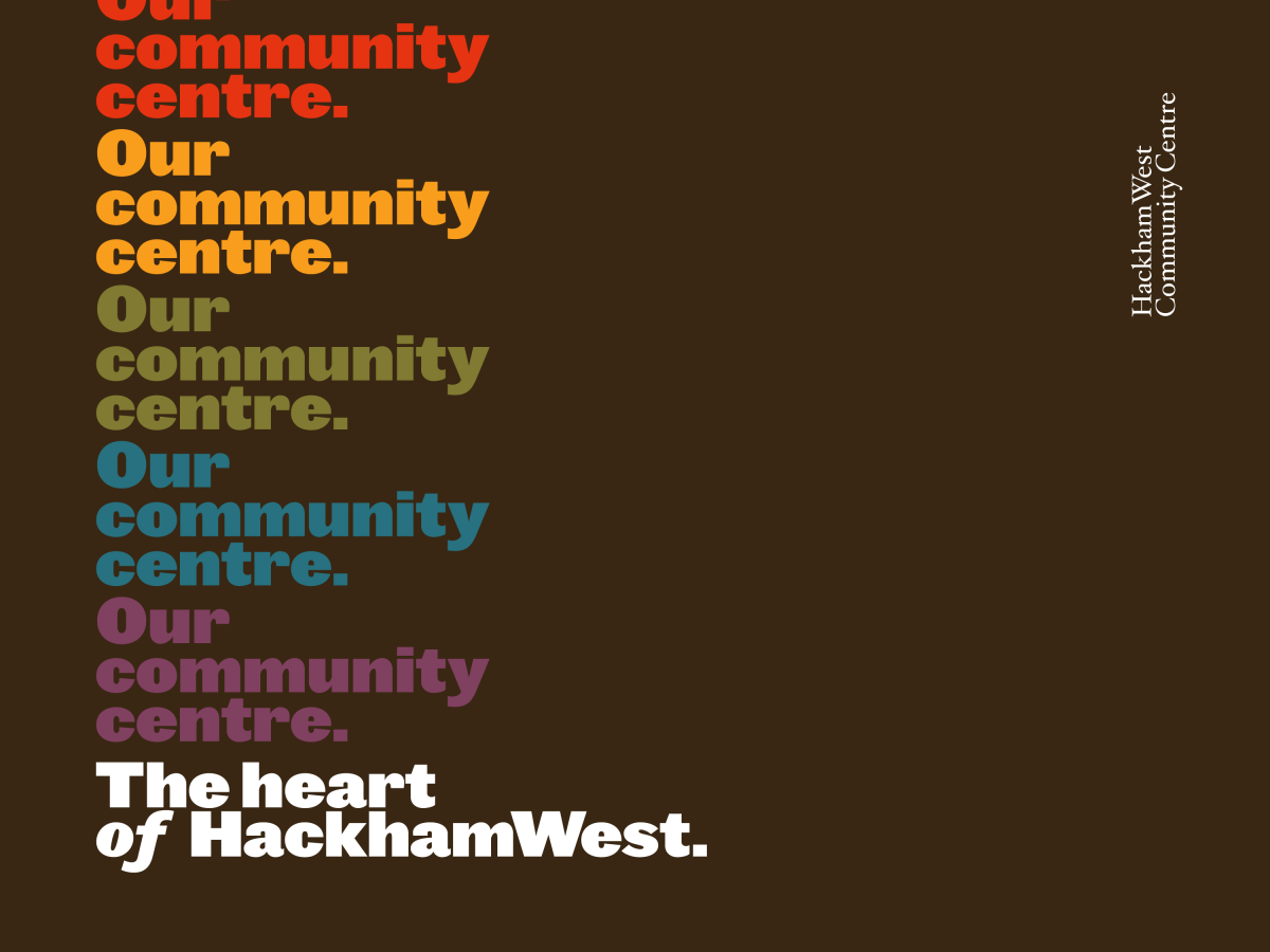 Hackham West Community Centre