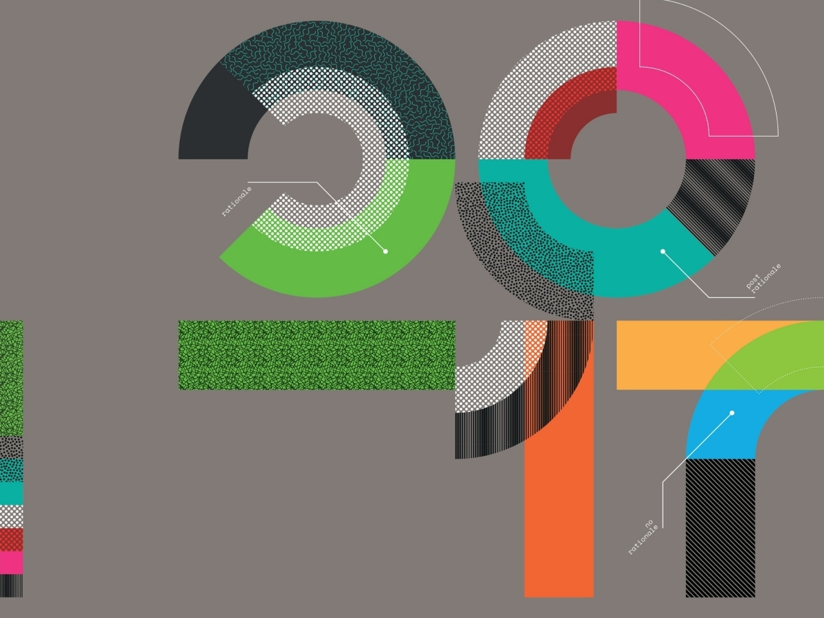 AGDA Awards 2017