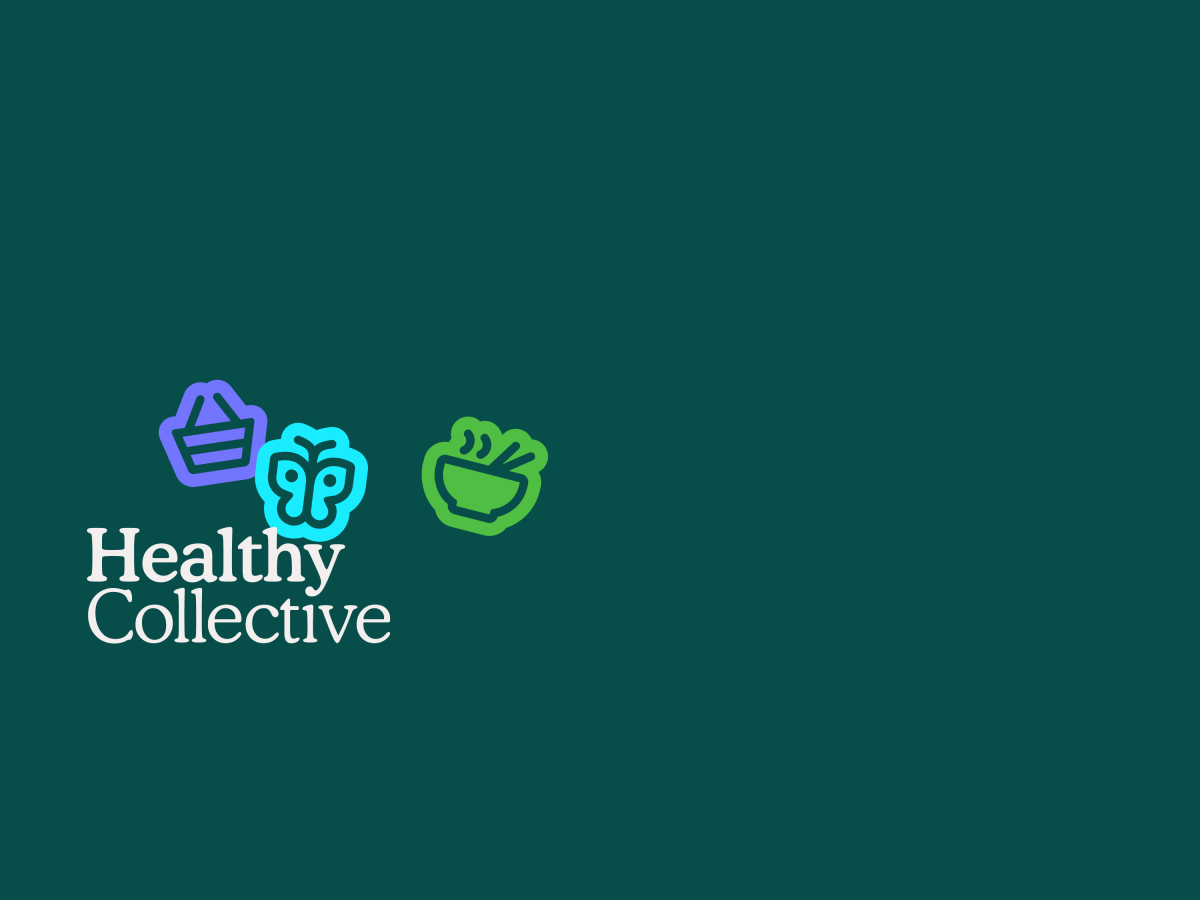 Healthy Collective