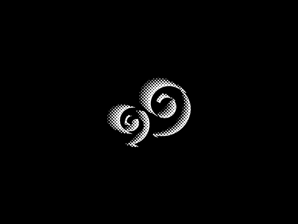 Logos & Symbols 1